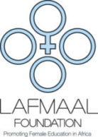 LAFMAAL_vertical_small